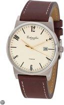 Eichmuller 2430-02 - Horloge - 38 mm