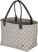 Handed By Luxury - Shopper - Beige