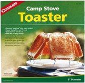 Coghlan's Camp Kookbrander Toaster