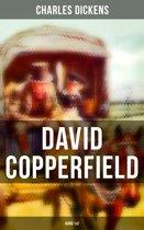 David Copperfield (Gesamtausgabe in 2 Bänden)