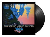 The Steven Wilson Remixes (LP Box)