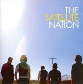 Satelitte Nation