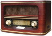 Camry CR 1103 Retro radio