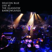 Live At The.. -Cd+Dvd-
