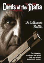 Lords Of The Mafia - De Italiaanse Maffia