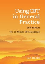 Using CBT in General Practice