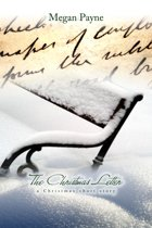 The Christmas Letter: a short story