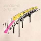 Jeff Ozdemir & Friends