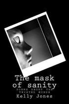 Mask of insanity