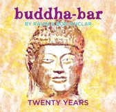 Buddha Bar - 20Th Anniversary Box