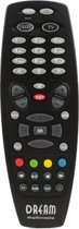 Remote Control voor DreamBox DM 800C/800S