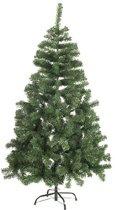 Kerstboom 180cm / 758 tips - Kunstkerstboom 180cm / 758 tips