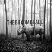 The Buxom Blade