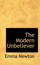 The Modern Unbeliever