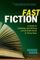 Fast Fiction
