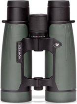 Vortex Optics Razor HD 12x50 verrekijker Dak Groen