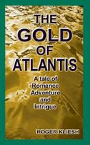 The Gold of Atlantis