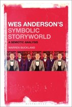 Wes Anderson's Symbolic Storyworld