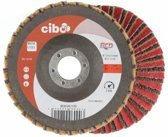 Cibo rcd schijf 115x22 mm Ultra Coarse