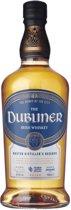 Dubliner - Master Distiller's Reserve