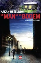 Fredrik Broman 6 - De man op de bodem