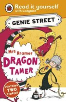 Mrs Kramer, Dragon Tamer: Genie Street: Ladybird Read it yourself