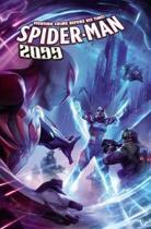 Spider-Man 2099 Vol. 5