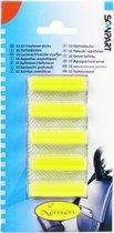 luchtverfrissende staafjes lemon