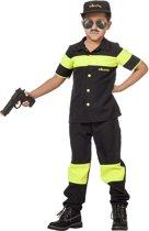 Politiepak Nederland Jongens - 116