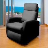 Ontspannende Massagefauteuil Cecotec Compact 6021