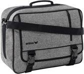 Erima Travel Laptoptas