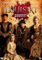 Louis XI (dvd)