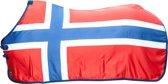 Cooler -Flags-