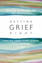 Getting Grief Right