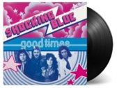 Good Times -Hq/Remast-