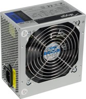ATX 2.0 Voeding 420 Watt Bronze