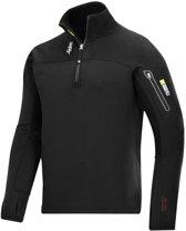 Bluza Micro Fleece XTR Czarny