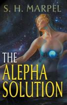 The Alepha Solution