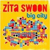 Big City - Limited Edition