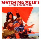 Little Red Record =2Cd=