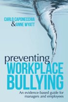 Preventing Workplace Bullying