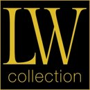LW collection