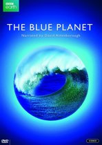 The Blue Planet I