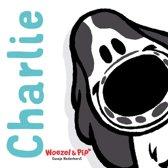 Woezel & Pip - Charlie