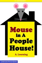 Mouse In A People House