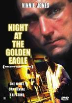Night At The Golden Eagle (dvd)
