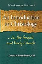 An Introduction to Christology