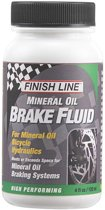 OLIE FINISH REMVLOEISTOF MINERAL 4OZ 120ML
