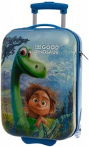 Trolley The Good Dinosaur: 47x33x49 cm (2371151)