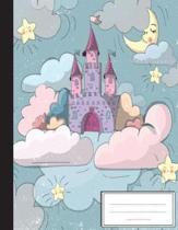Dream Castle Fairy Tale